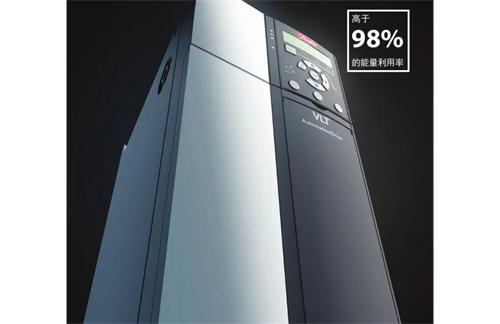 FC360选型指南